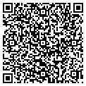 QR code with Holland's Wrecker Service contacts