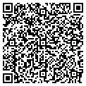 QR code with Mike Godsey Repair Service contacts