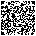 QR code with Mostrom Welding & Muffler contacts