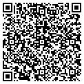 QR code with Dial-A-Positive Thought contacts
