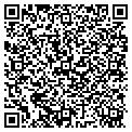 QR code with Do Little Den & Grooming contacts