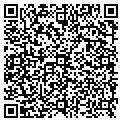QR code with NATIVE Village Of Tununak contacts