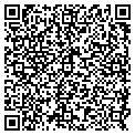 QR code with Professional Property Mgt contacts