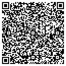 QR code with U S Male Fmale Hirstyling Ctrs contacts