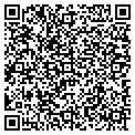 QR code with A A A Business Systems Inc contacts