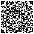 QR code with S B A Towers contacts