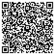 QR code with E- Z Mart 218 contacts
