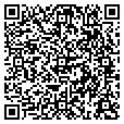 QR code with Highway Shop contacts