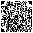 QR code with Flexion Inc contacts