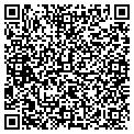 QR code with Joshuas Fine Jewelry contacts
