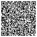 QR code with Priority Mri contacts