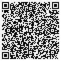 QR code with Grendahl Eye Assoc contacts
