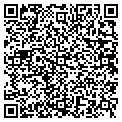 QR code with Add Venture Sum Unlimited contacts