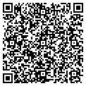 QR code with Complete Music contacts