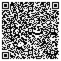 QR code with Riverside Janitorial Inc contacts
