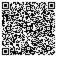 QR code with Style Gallery contacts