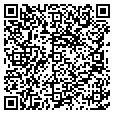 QR code with Keep Out Service contacts