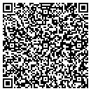 QR code with Office of Probation/Parole contacts