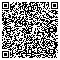 QR code with Jim's Radiator Station contacts