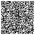 QR code with Pellegrino Center For Clincal contacts