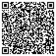 QR code with Shop & Go contacts
