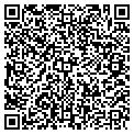 QR code with Medical Technology contacts