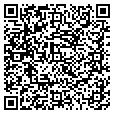 QR code with Spikebusters Inc contacts