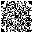 QR code with Luthers Grocery contacts
