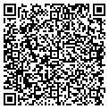 QR code with Osaka Japanese Restaurant contacts