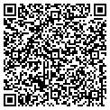 QR code with Horizon Realty Of Arkansas contacts