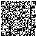 QR code with Defir William Equipment Sales contacts