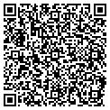 QR code with Dierks School District contacts