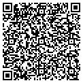 QR code with National Strategy Group Inc contacts