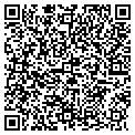 QR code with Zero Mountain Inc contacts
