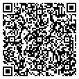 QR code with J & E Automotive contacts