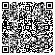 QR code with Bancorpsouth contacts