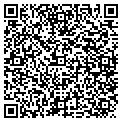 QR code with Janco Associates Inc contacts