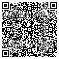 QR code with Leonard C Cobler DC contacts