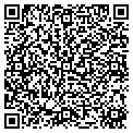 QR code with Hollis J Stevens Builder contacts