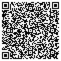 QR code with Arkansas Emergency Trnspt LLC contacts