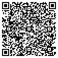 QR code with H Michael Burns contacts