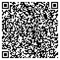 QR code with Safe Passage 24 Hour Hotline contacts