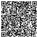 QR code with Jernigan Security Alarms LLC contacts