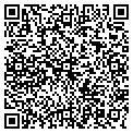QR code with Diaz Scrap Metal contacts