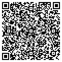 QR code with Seaport Cottages contacts