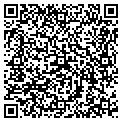 QR code with Tracy Area Fire Protection Dst contacts