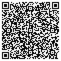 QR code with Snyder Truck Parts & Eqp Co contacts