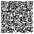 QR code with Bobs Heating & Air contacts