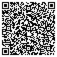 QR code with Southwest Audio-Visual contacts