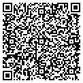 QR code with Christopher Scott Studios contacts